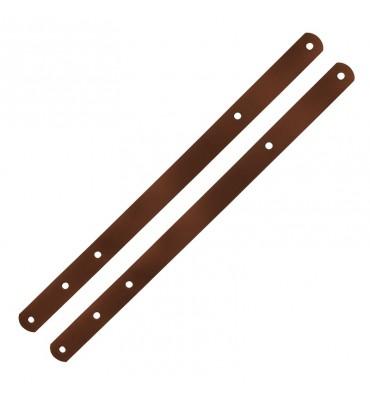 http://saddles4sale.com/813-thickbox_default/straps-for-xpandgirth.jpg