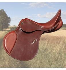 Standard all purpose saddle Dania