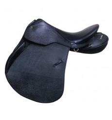 All purpose saddle Dulcinea de cola