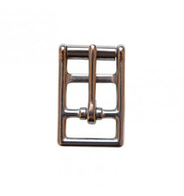 http://saddles4sale.com/840-thickbox_default/fastennig-buckle-for-xpandgirth.jpg