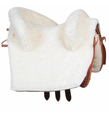 http://saddles4sale.com/853-thickbox_default/zalea-sheepskincover-for-portuguese-saddles.jpg