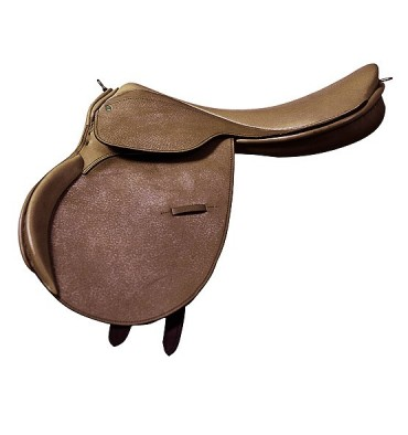 http://saddles4sale.com/86-thickbox_default/riding-saddle-training-trot-.jpg