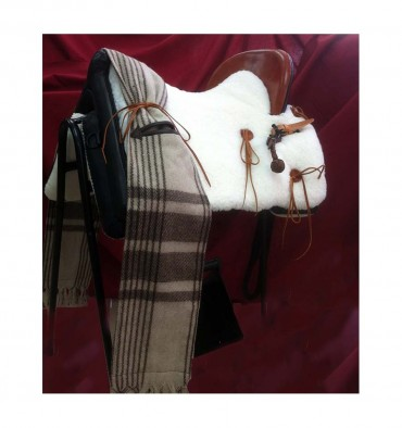 http://saddles4sale.com/863-thickbox_default/vaquera-saddle-natural-sheepskin-cover.jpg