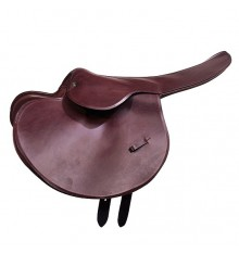 Racing Saddle Champion Flexible