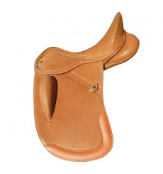 Dressage Saddle Marjoman Verona
