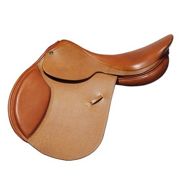 Jumping saddle Marjoman Olimpiada