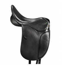 Dressage Saddle Marjoman Standard