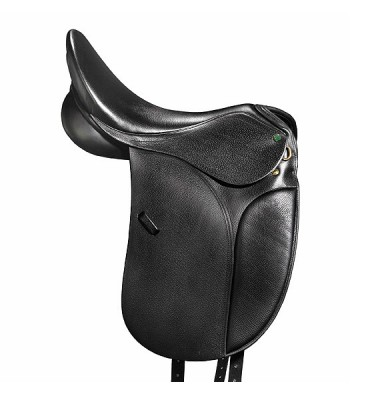 http://saddles4sale.com/89-thickbox_default/dressage-saddle-marjoman-standard-.jpg