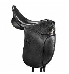 Dressage saddle Marjoman Standard