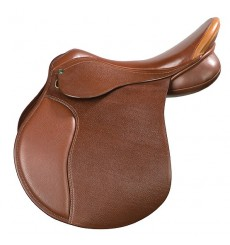 All purpose saddle Tec Rider