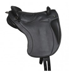 Spanish Saddle Marjoman New Spanish