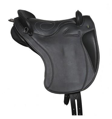 https://saddles4sale.com/94-thickbox_default/spanish-saddle-marjoman-new-spanish.jpg
