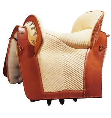 https://saddles4sale.com/95-thickbox_default/portuguese-saddle-marjoman-mixed-.jpg