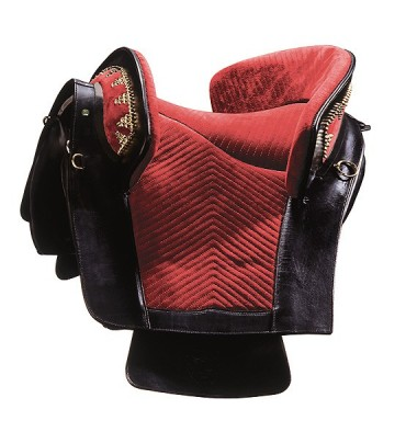 http://saddles4sale.com/96-thickbox_default/portuguese-saddle-marjoman.jpg