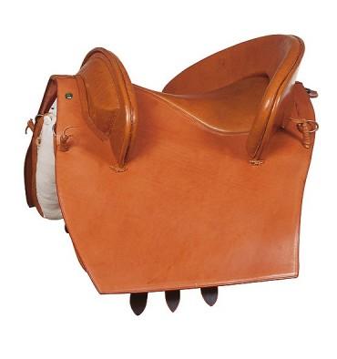 https://saddles4sale.com/97-thickbox_default/marjoman-portuguese-saddle-riano-sillero.jpg