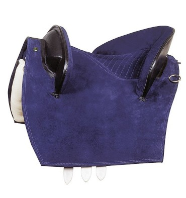http://saddles4sale.com/98-thickbox_default/portuguese-suede-saddle-marjoman-riano-.jpg