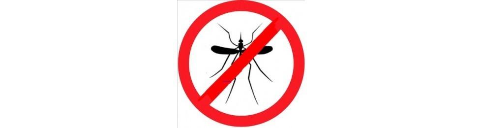 Horse Mosquito Repellents