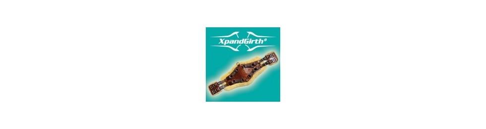 Xpandgirth girths