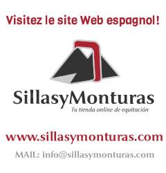 espagnol-website.jpg