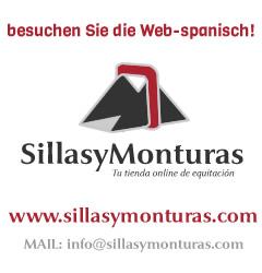 spanishc-web.jpg
