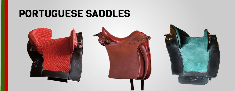 portuguese-saddles.jpg