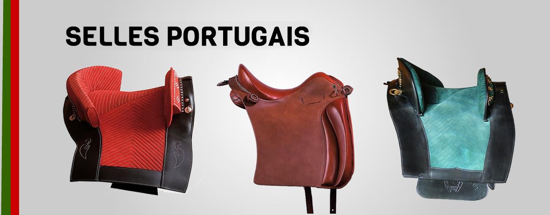 selles-portugais.jpg