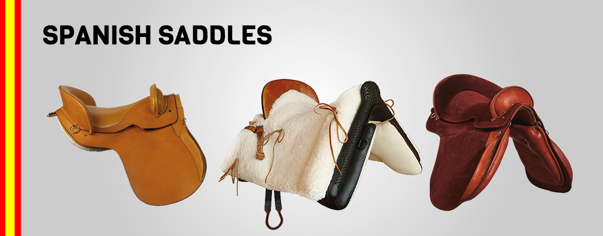 spanish-saddles.jpg